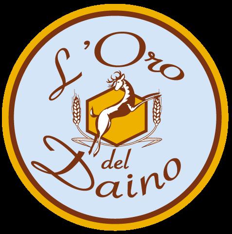 logo-l'oro-del-daino_logopiccolo